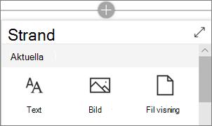 Verktygs lådan webb delar