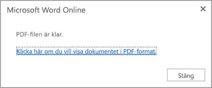 Klicka för att visa PDF-filen