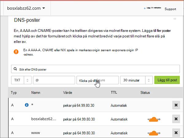 Cloudflare-BP-Verify-1-2