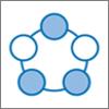 Kretsdiagram