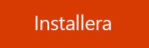 Klicka för att ladda ned installationsprogrammet för Office 2016 för Mac