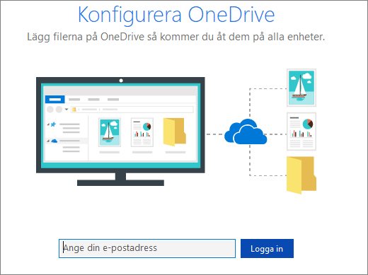 SharePoint Online – Konfigurationssynkronisering