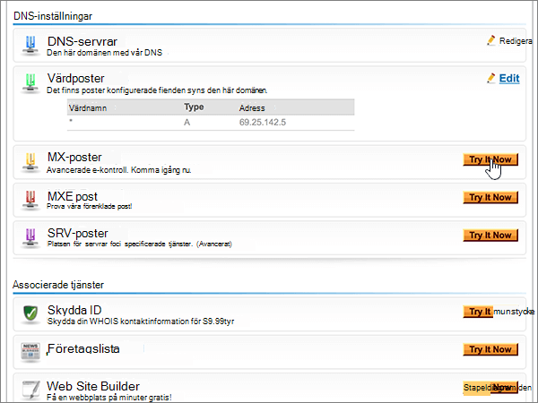 DomainExplorer-BP-Configure-2-1