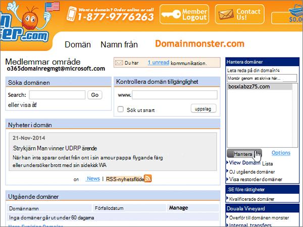 DomainMonster-BP-konfigurera-1-2