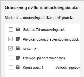 Antecknings bok för dubbel antecknings bok.