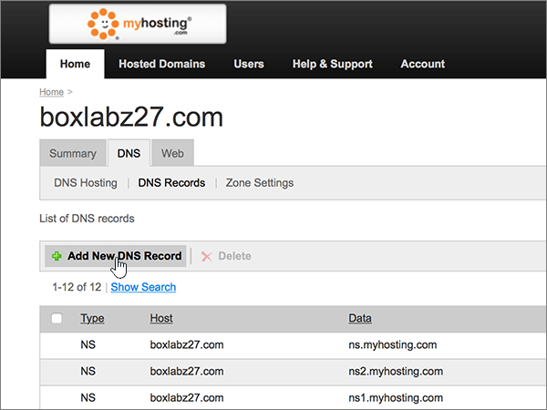 MyHosting-BP-Configure-1-5