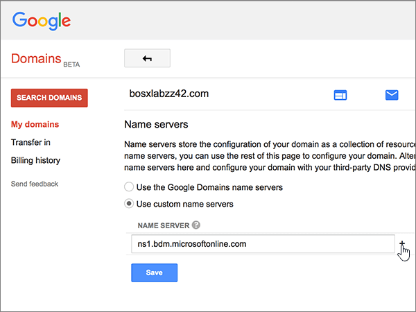 Google-Domains-BP-Redelegate-1-3
