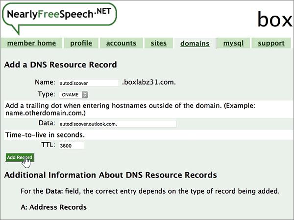 NearlyFreeSpeech-BP-Configure-3-2