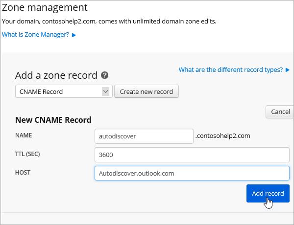 Netregistry_CNAME_values_AddRecord_C3_2017818105851