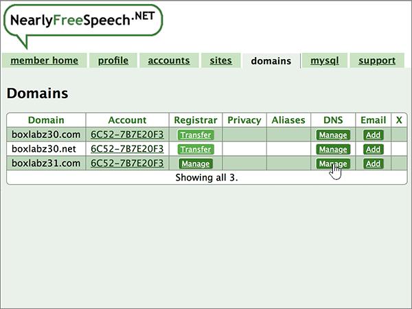 NearlyFreeSpeech-BP-กำหนดค่า-1-2