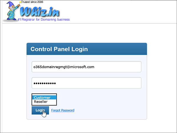 WhizIn-BP-Configure-1-1