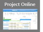 Project สำหรับ Office 365