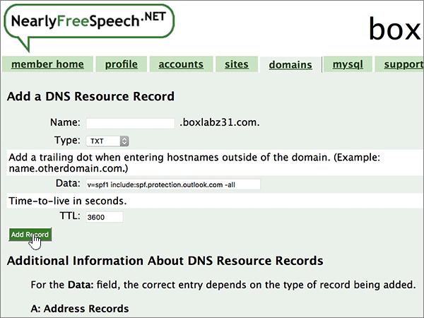 NearlyFreeSpeech-BP-กำหนดค่า-4-2