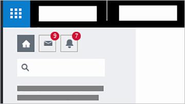 การฝึกอบรมประสิทธิภาพการทำงานของ Yammer และ Office 365