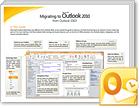 คู่มือการโยกย้าย Outlook 2010