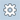 ปุ่ม เครื่องมือ ใน Internet Explorer ที่มุมบนขวา