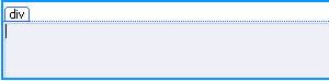 เปิดไซต์ใน SharePoint Designer 2010