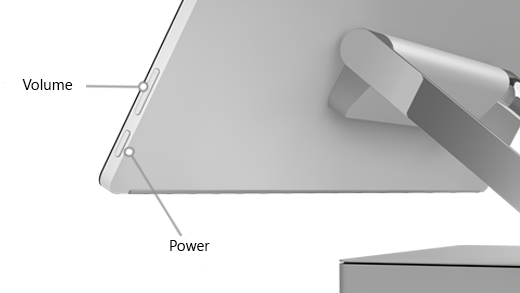 SurfaceStudio-diagram-side_en