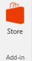 ปุ่มสกรีนช็อต Store