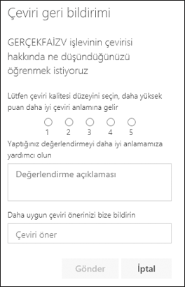 download ne demek ceviri