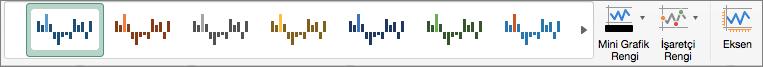 NearlyFreeSpeech-Configure-3-3,4