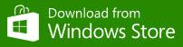 Windows mağazası