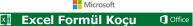Excel Formül Koçu