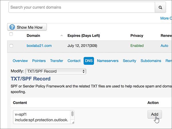 Netfirms-BP-Configure-4-3