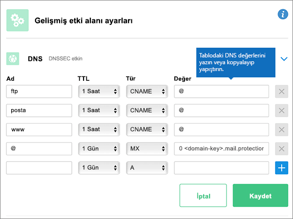 TransIP-BP-Configure-2-1