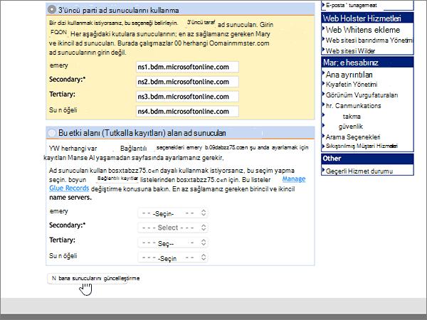 DomainMonster-BP-düğme-1-4