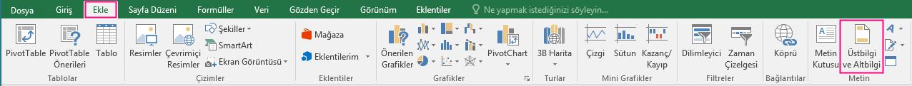 Excel_Design_toolbar