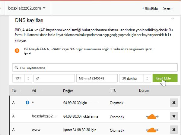 Cloudflare-BP-doğrulama-1-5