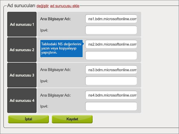 Active24-BP-seçenekleri-1-4