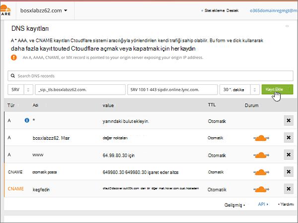 Cloudflare-BP-yapılandırma-5-7
