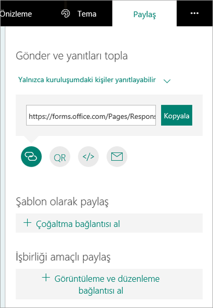 O365_EDU_Open_up_Forms_Share
