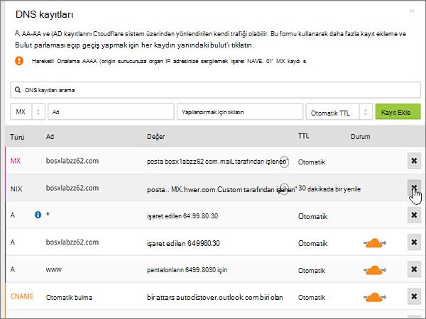 Cloudflare-BP-yapılandırma-2-6