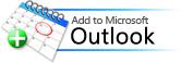 Outlook düğmesine ekleme