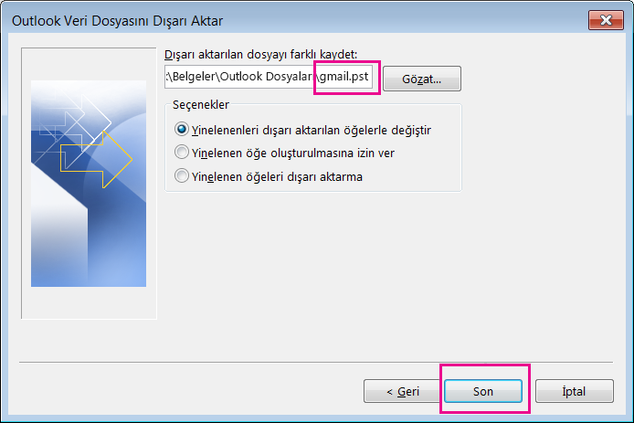 DomainExplorer-Configure-9-3,4