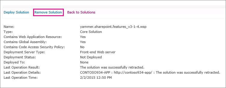 SharePoint Workspace bir oturumda hesap açmış ancak çevrimdışı çalışıyor