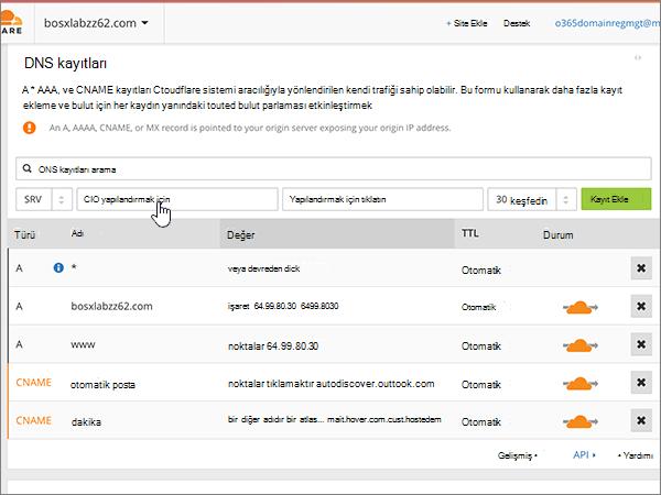 Cloudflare-BP-yapılandırma-5-2