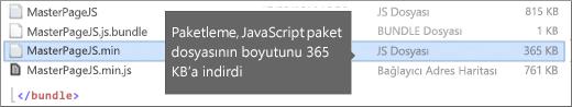 İçerik türü değişikliklerine SharePoint Designer'da izin verin