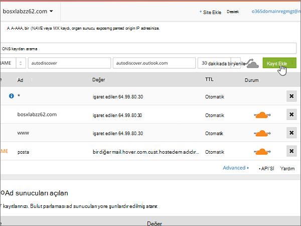 Cloudflare-BP-yapılandırma-3-2