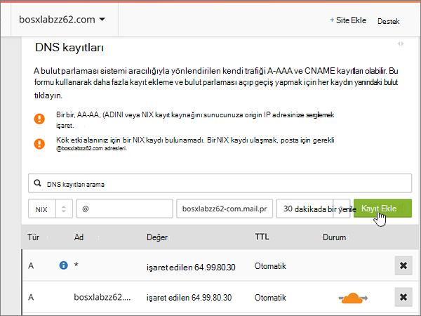 Cloudflare-BP-yapılandırma-2-5