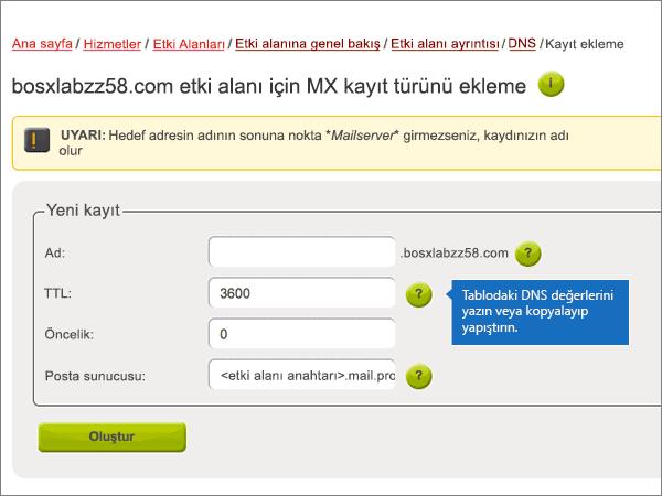 Active24-BP-yapılandırma-2-2
