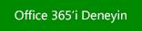 Office 365'i veya Excel'in en son sürümünü deneyin