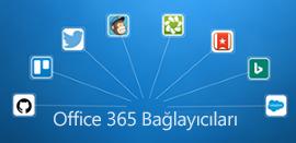 Mac için Outlook Eklentileri