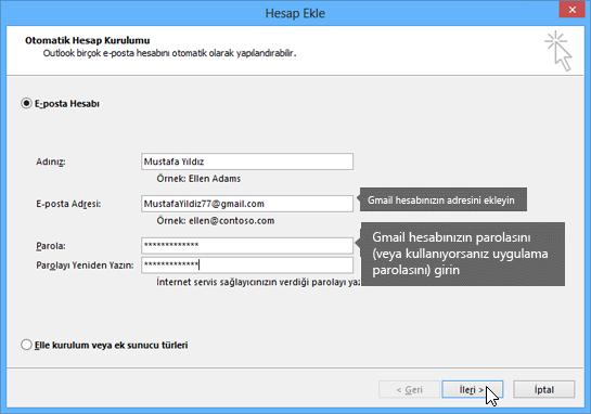 SharePoint Haber Akışı uygulamasında bahsetme (@) ekleme ekran görüntüsü