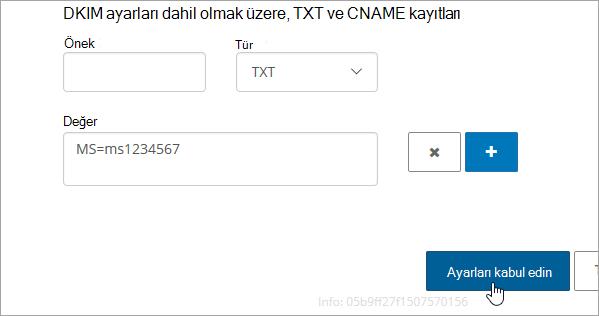 Strato_TXT_values_accept_C3_201791610720