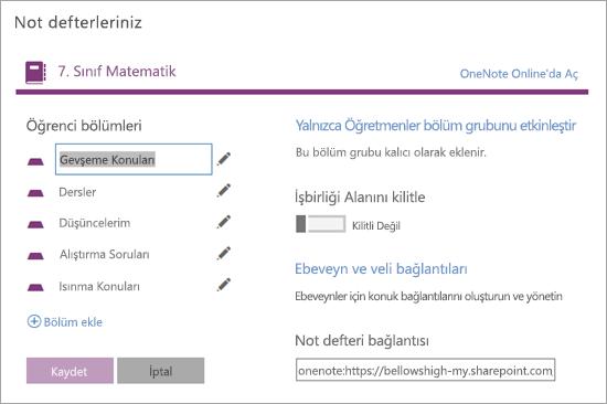 O365_EDU_Open_up_Manage_notebooks