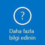 iOS ve Android için Outlook'u kullanma hakkında sık sorulan bazı soruları okuyun.